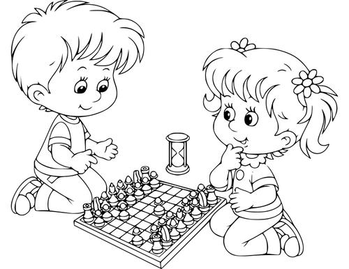 ΕπιΜένουμε Σκακιστικά – Έχουμε ήδη φτάσει στα 30 Νεανικά Διαδικτυακά Τουρνουά!